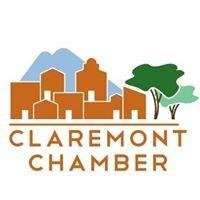 Claremont Chamber Annual Village Venture