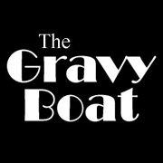 The Gravy Boat Kitchen Store