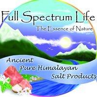 Full Spectrum Life