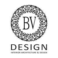 Le BV Design