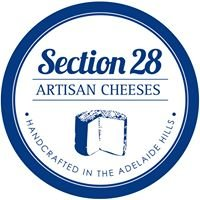 Section28 Artisan Cheeses