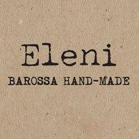Eleni Barossa Hand-Made