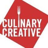 Culinary Creative
