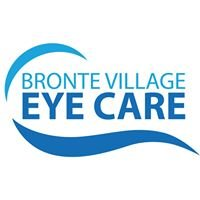 Bronte Village Eye Care