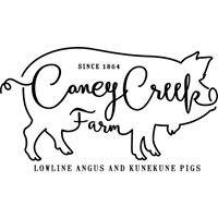 Caney Creek Farm