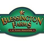 Blessington Farms