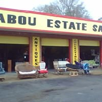 Fabou Estate Sales