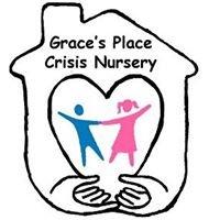 Grace's Place Crisis Nursery
