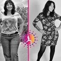 Bridgette Hamilton's Breakthrough Weightloss