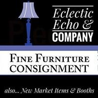 Eclectic Echo & Company