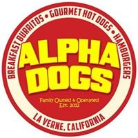 Alpha Dogs La Verne