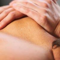The Massage Practice