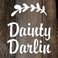Dainty Darlin