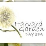 Harvard Garden Day Spa
