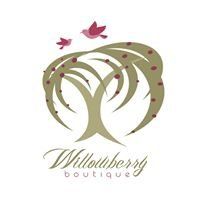 Willowberry Boutique