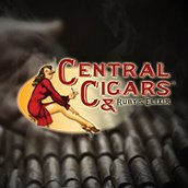 Central Cigars