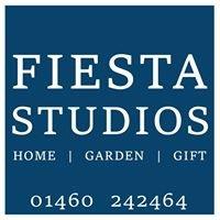 Fiesta Studios Ltd