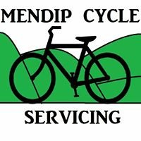 Mendip Cycle Servicing