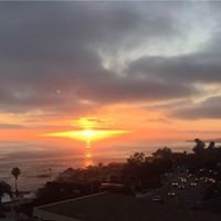 Corona Del Mar Residents and Local Businesses