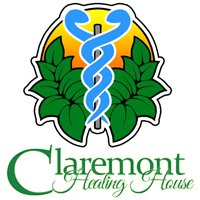 Claremont Healing House