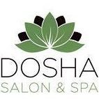 DOSHA Salon & Spa - Claremont, CA.