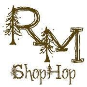Rocky Mountain Quilt Fever Shop Hop