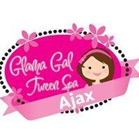 Glama Gal Tween Spa Ajax