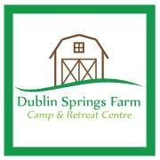 Dublin Springs Farm