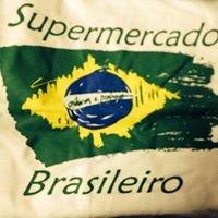 Supermercado Brasileiro Orlando
