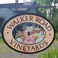 Walker Road Vineyards