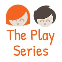 The Play Series