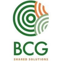 BCG (Birchip Cropping Group)