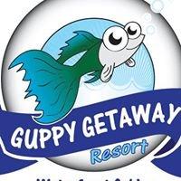Guppy Getaway