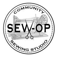 Sew-Op