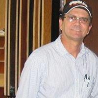 Roberto's Flooring & Remodeling, Inc.