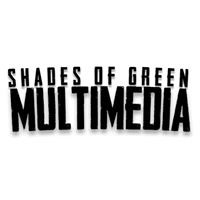 Shades of Green Multimedia