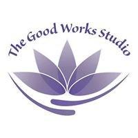 The Good Works Studio