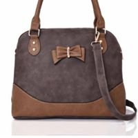 Country Home and Gifts - Purses, Scarfs, Bags, Beauty & More