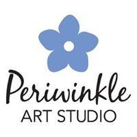 Periwinkle Art Studio