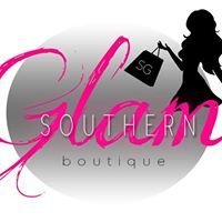 Southern Glam Boutique