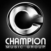 Champion Music Group