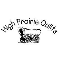 High Prairie Quilts