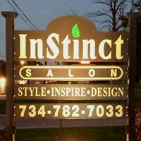 Instinct salon