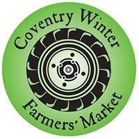 Coventry Winter Farmers' Market