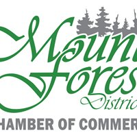 Mount Forest Chamber