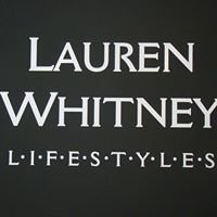 Lauren Whitney Lifestyles