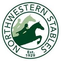 Northwestern Stables, Inc.