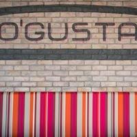 Restaurant O'Gusta