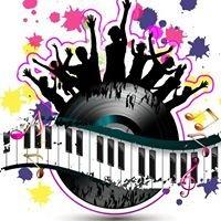 Edda's Piano Studio