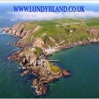 Lundy Island - The Landmark Trust